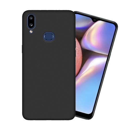 Galaxy A10S Candy Case