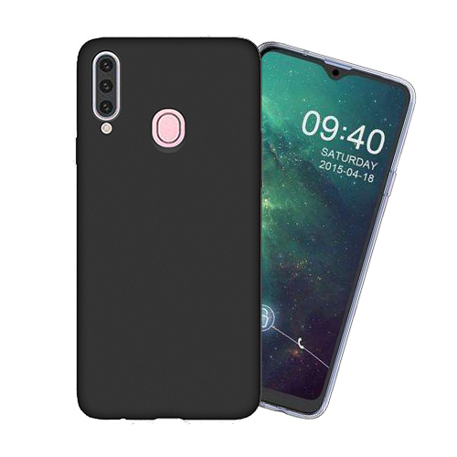 Galaxy A20S Candy Case