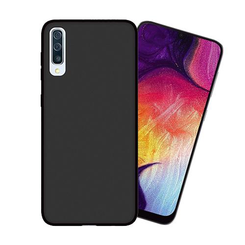 Galaxy A50S Candy Case