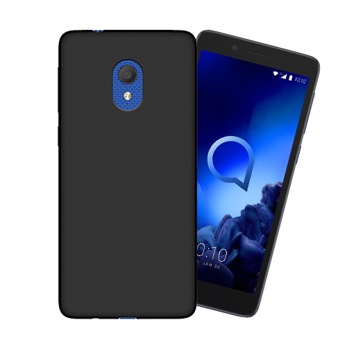 Candy Case for Alcatel 1C 2019