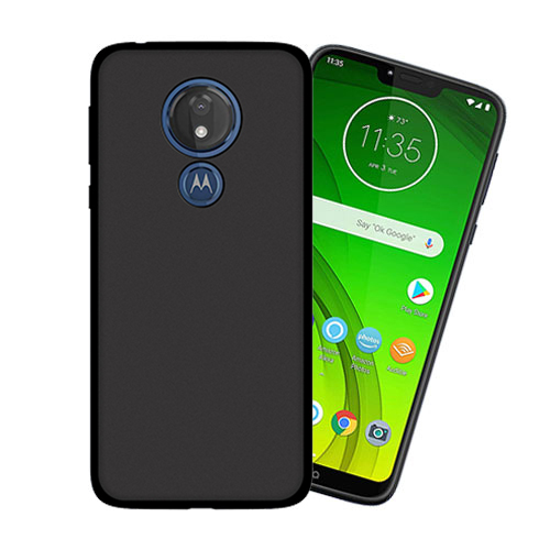 Moto G7 Power European Version Candy Case