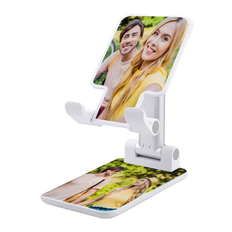 Custom Phone Tablet Holder