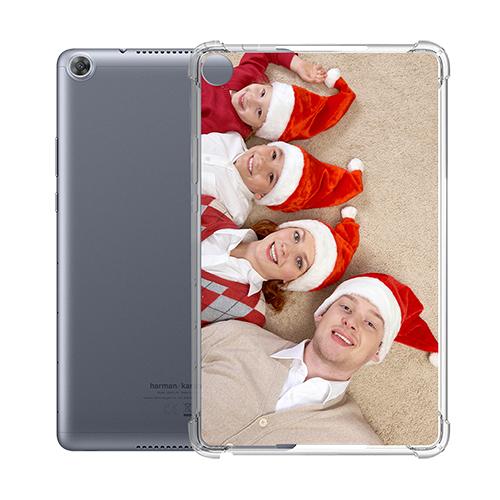Custom Candy Case for HUAWEI MediaPad M5 lite 8-inch