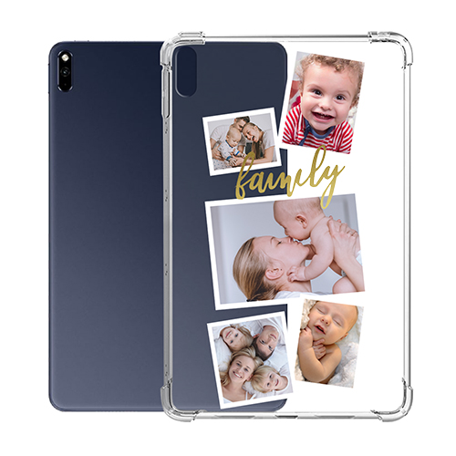 Custom Candy Case for HUAWEI MatePad Pro 10.8-inch