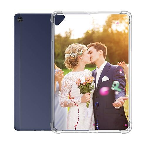 Custom Candy Case for HUAWEI MatePad T 10