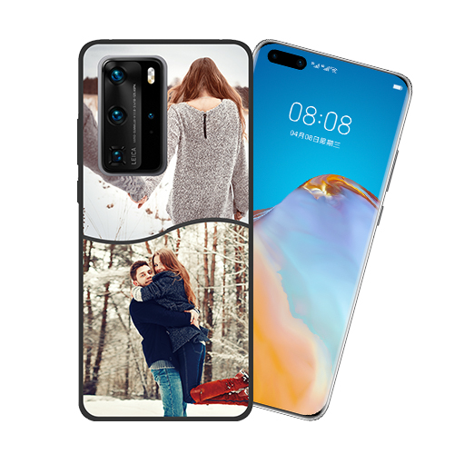 Custom for Huawei P40 Pro Candy Case