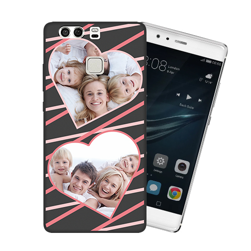 Custom for Huawei P9 Candy Case