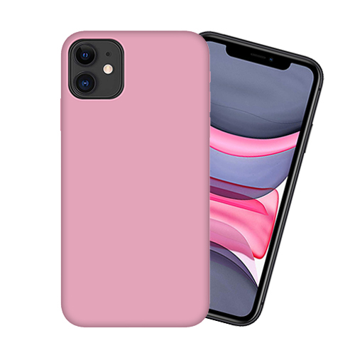 Candy Case for iPhone 11