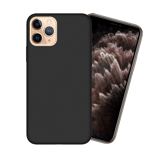 Candy Case for iPhone 11 Pro