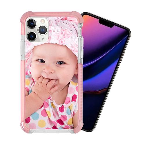 Custom for iPhone 11 Pro Ultra Impact Case