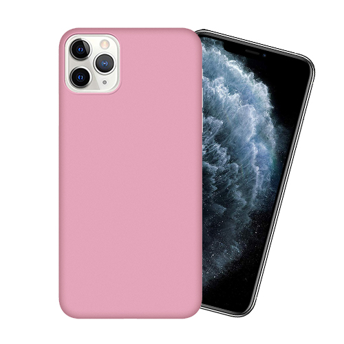 Candy Case for iPhone 11 Pro Max