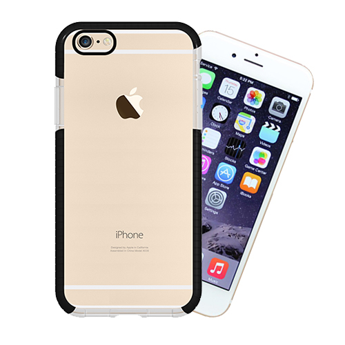 Impact Case for iPhone 6
