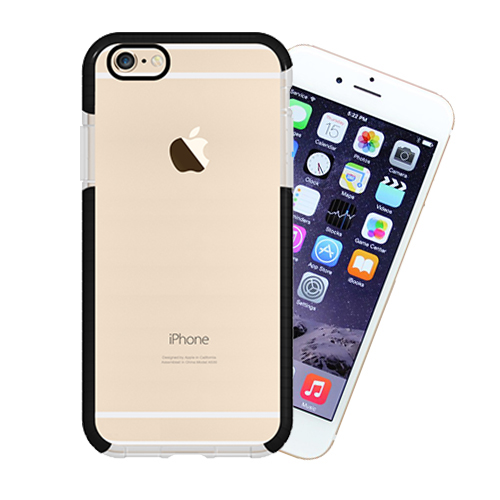 Impact Case for iPhone 6 Plus