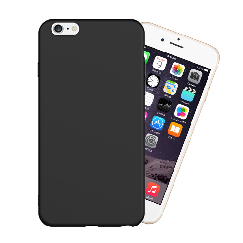 Candy Case for iPhone 6 Plus