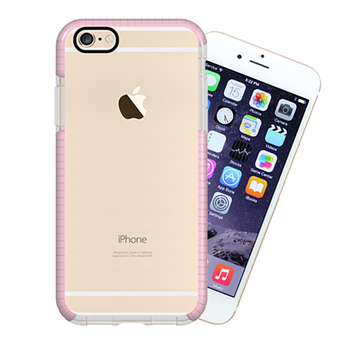 Impact Case for iPhone 6s