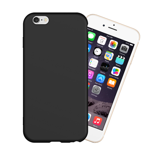 Candy Case for iPhone 6s