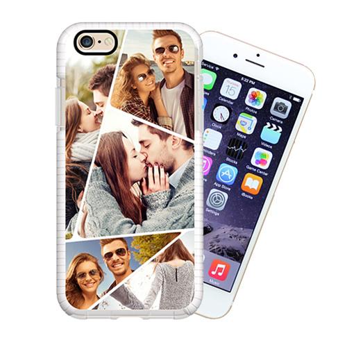 Custom for iPhone 6s Plus Impact Case