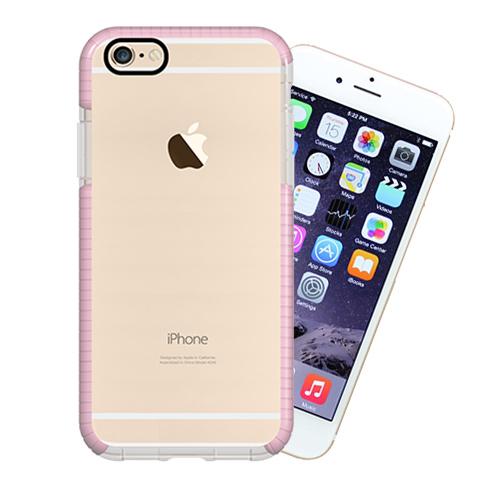 Impact Case for iPhone 6s Plus
