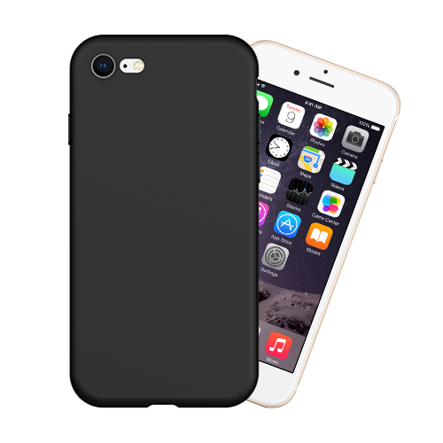Candy Case for iPhone 7