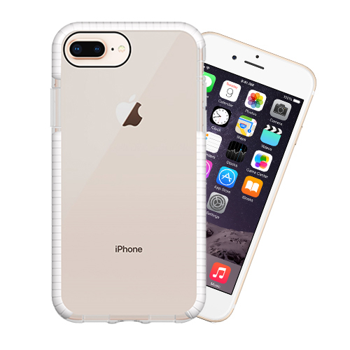 Impact Case for iPhone 8 Plus