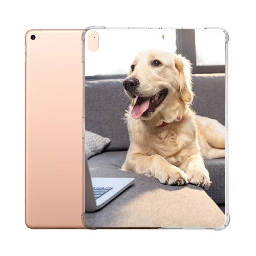 Custom Candy Case for iPad Air 10.5-inch