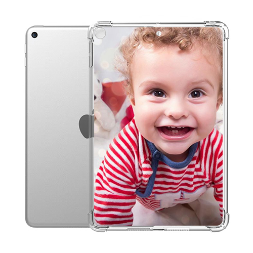 Custom Candy Case for iPad Mini 5