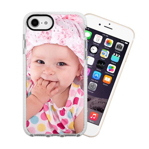 Custom for iPhone SE 2020 Impact Case
