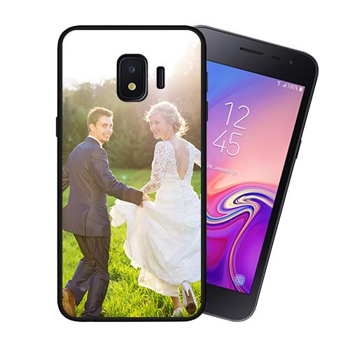 Custom for Galaxy J2 2018 Candy Case