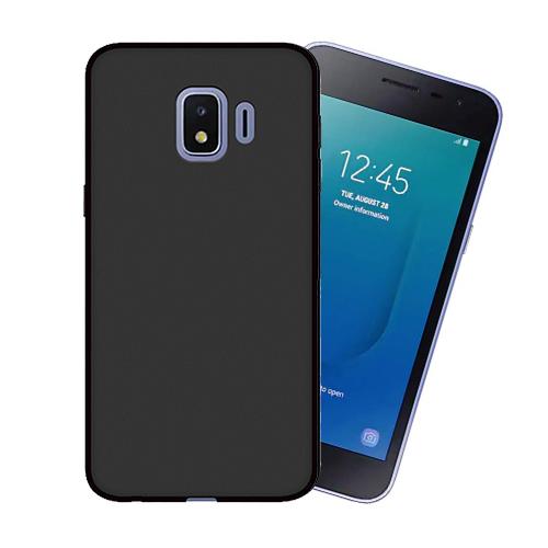 Galaxy J2 Core/J2 Dash/J2 Pure Candy Case