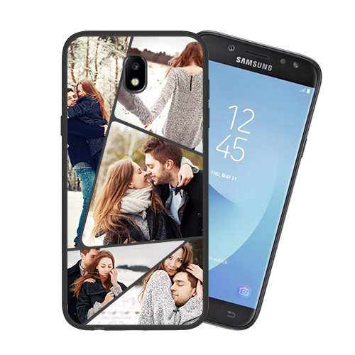 Custom for Galaxy J5 2017 European Candy Case