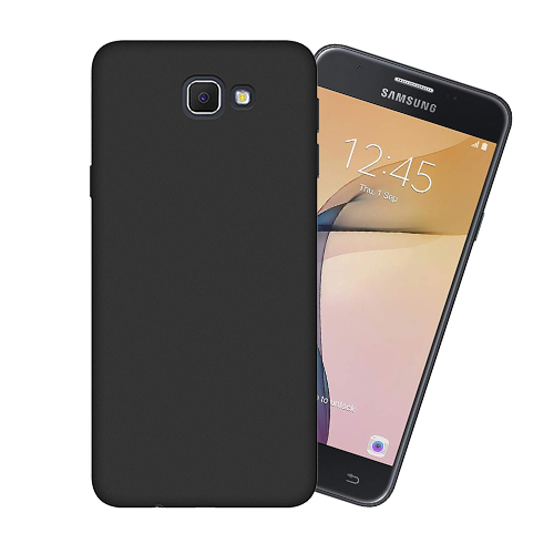 Galaxy J5 Prime Candy Case
