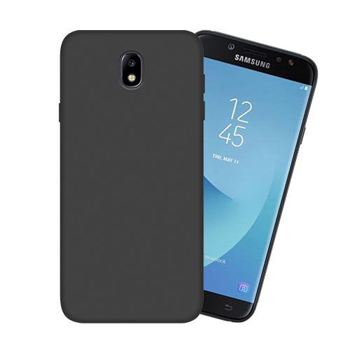 Candy Case for Galaxy J7 Pro