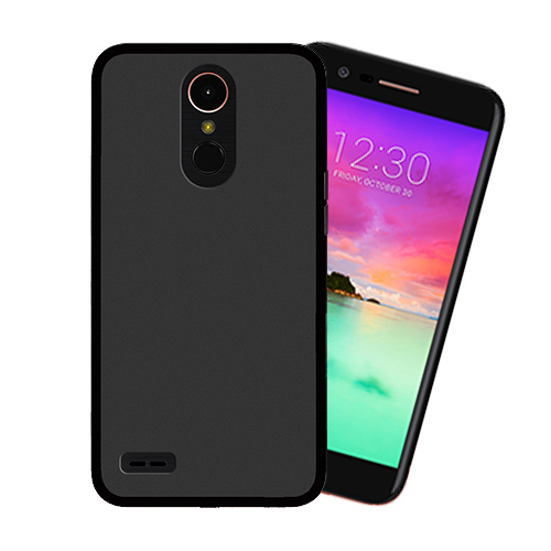 Candy Case for LG K10 2018