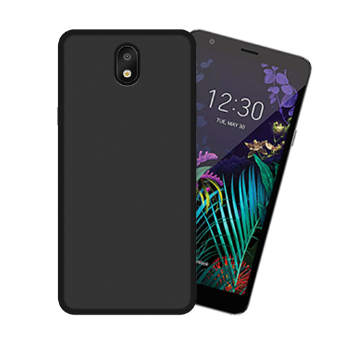 Candy Case for LG K30 2019
