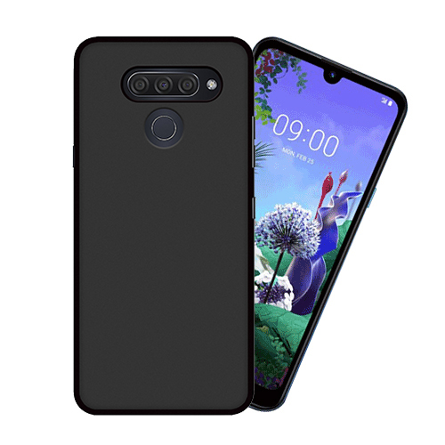 Candy Case for LG Q60
