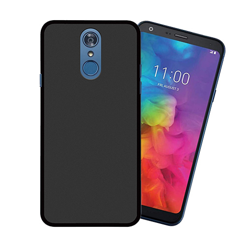 Candy Case for LG Q7 2018