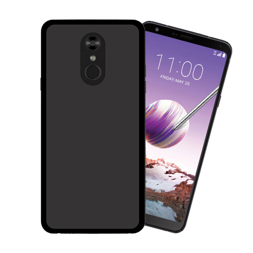 Candy Case for LG Stylo 4
