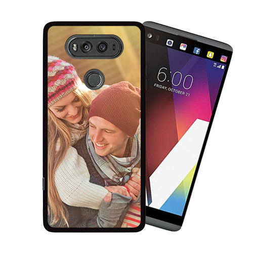 Custom for LG V20 Candy Case