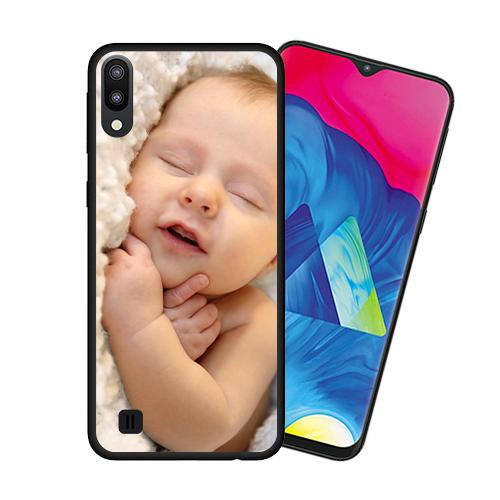 Custom for Galaxy M10 Candy Case