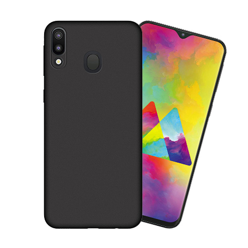 Galaxy M20 Candy Case