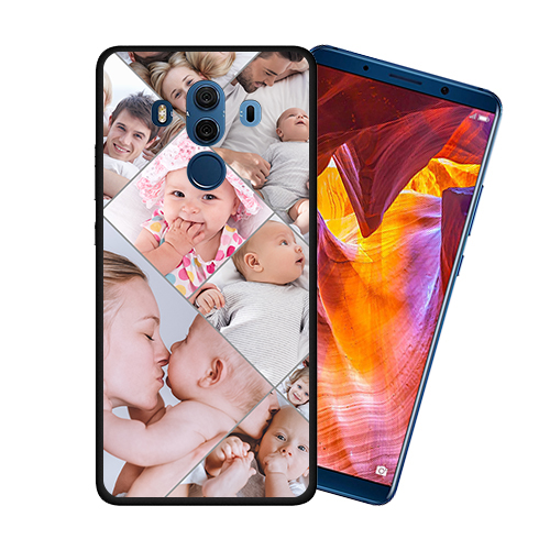 Custom for Huawei Mate 10 Pro Candy Case