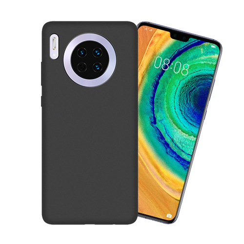 Candy Case for Huawei Mate 30