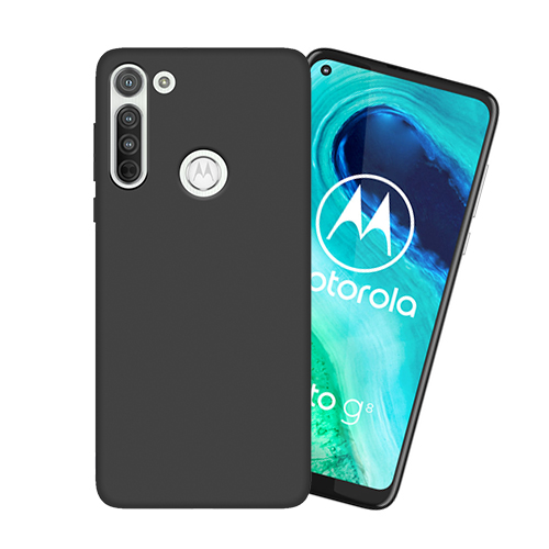 Candy Case for Moto G8