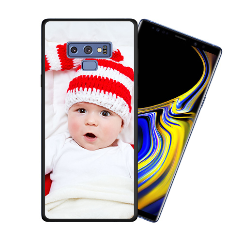 Custom for Galaxy Note9 Candy Case