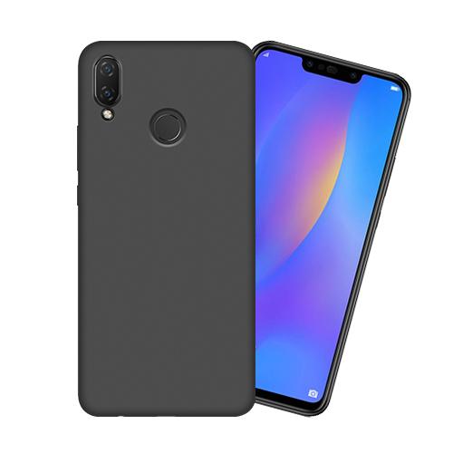 Candy Case for Huawei Nova 3i