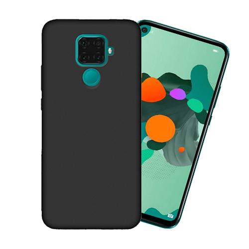 Candy Case for Huawei Nova 5i