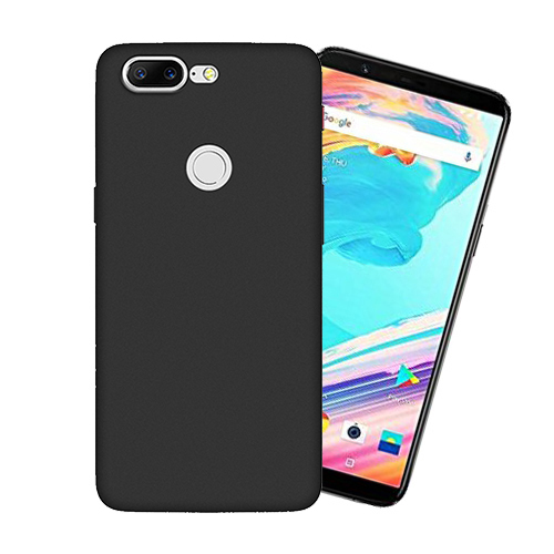 Candy Case for OnePlus 5T