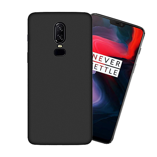 Candy Case for OnePlus 6