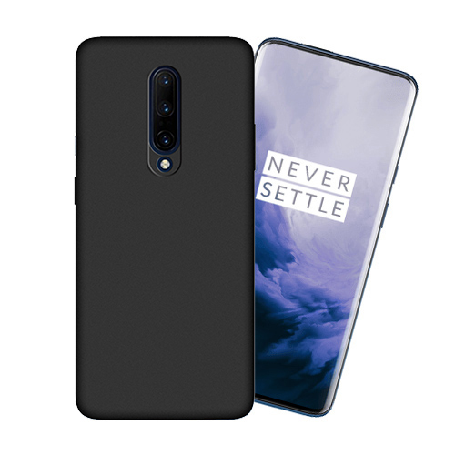 Candy Case for OnePlus 7