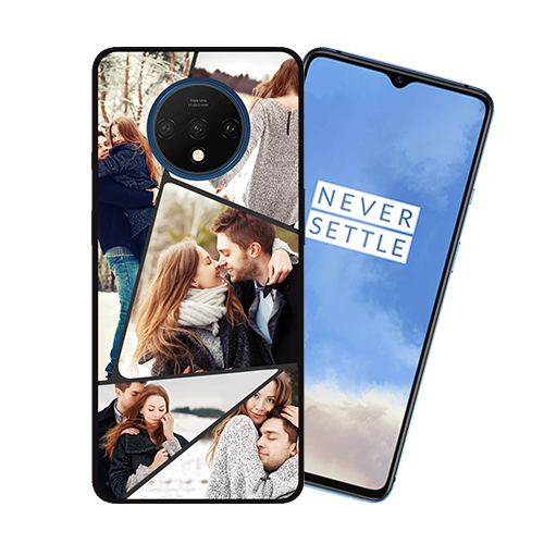 Custom for OnePlus 7T Candy Case